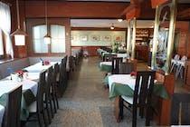 Koreanische Restaurants 10 Bezirk Quandoo