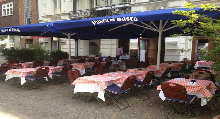 Pasta & Basta Berlin image 4