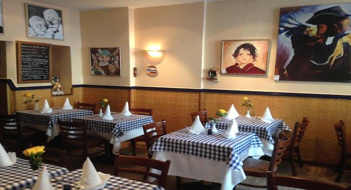 Pasta & Basta Berlin image 2