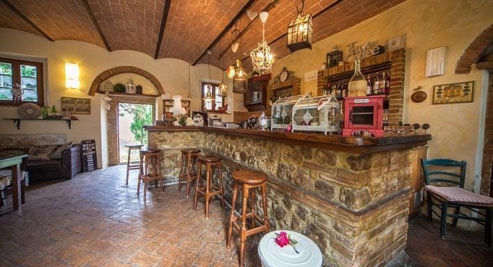 Villa Otium Volterra image 3