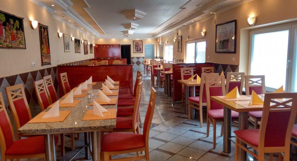 Restaurant Bawa Duisburg image 1