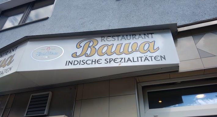 Restaurant Bawa Duisburg image 4