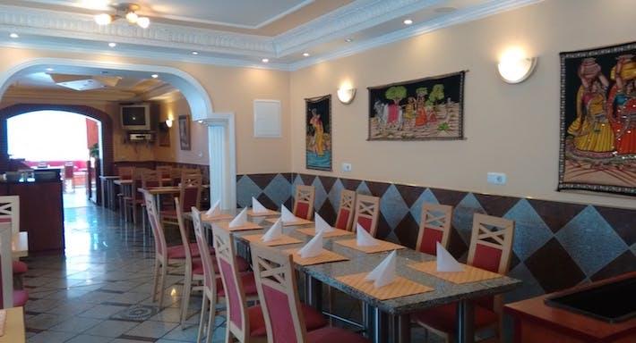 Restaurant Bawa Duisburg image 2