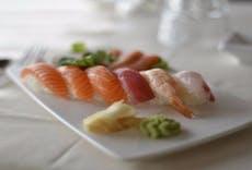 KOI Ristorante Sushi