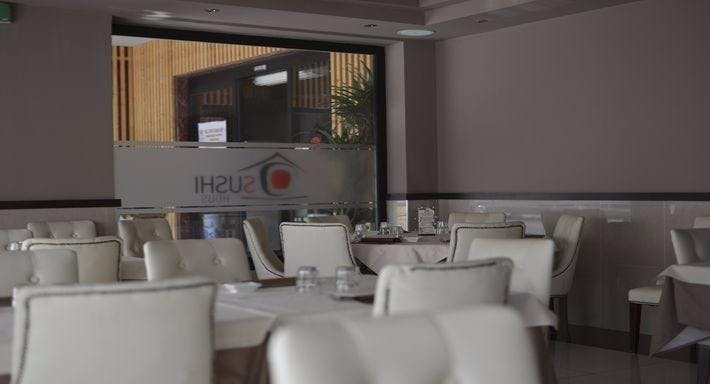 Sushi House Lecco image 3