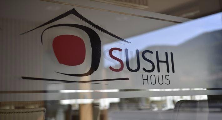 Sushi House Lecco image 2