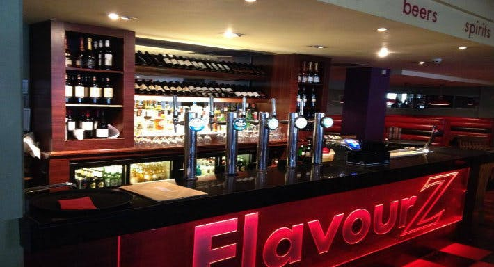 Flavourz World Buffet Smethwick image 5