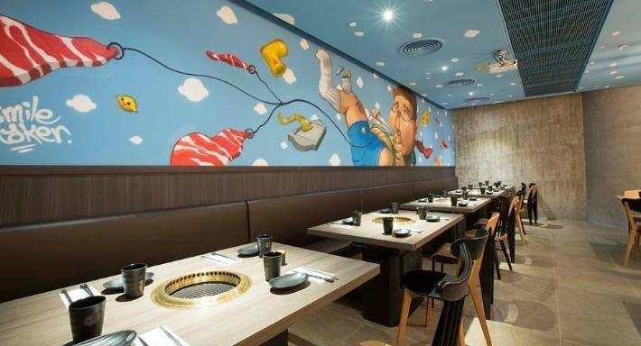 Grill n More - Tseung Kwan O Hong Kong image 3