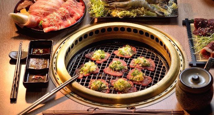 Grill n More - Tseung Kwan O Hong Kong image 8
