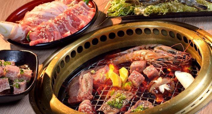 Grill n More - Tseung Kwan O Hong Kong image 9