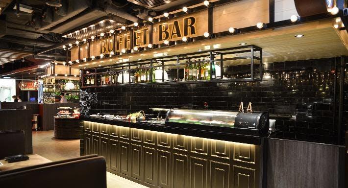 Grill n More - Tseung Kwan O Hong Kong image 7