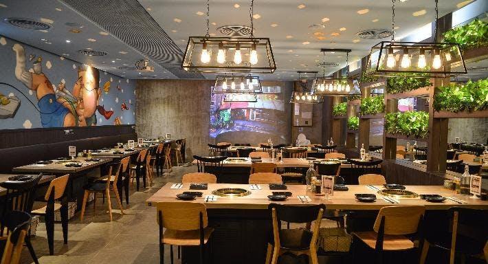 Grill n More - Tseung Kwan O Hong Kong image 5