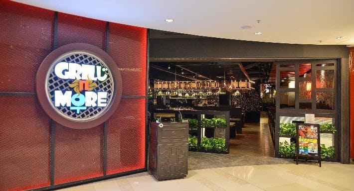 Grill n More - Tseung Kwan O Hong Kong image 2