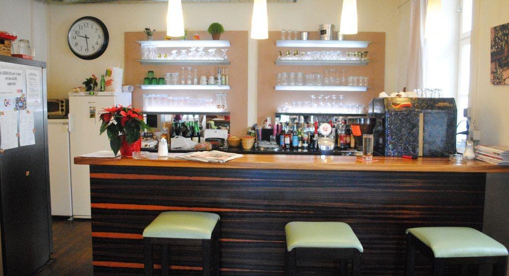 Cafe Marius Wien image 1