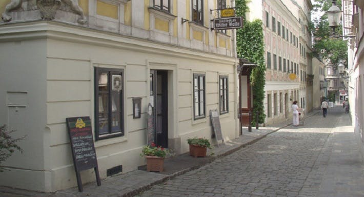 Witwe Bolte Wien image 3