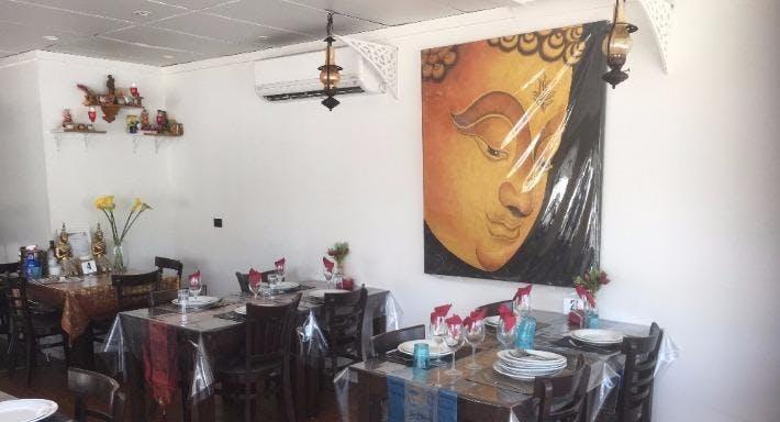 At Hua Hin Thai Restaurant Brisbane image 4