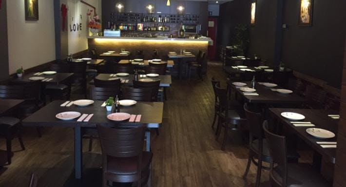 Jasmine House Chinese Restaurant Melbourne image 2