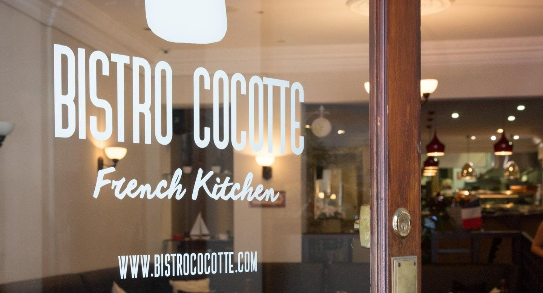 Bistro Cocotte Sydney image 2