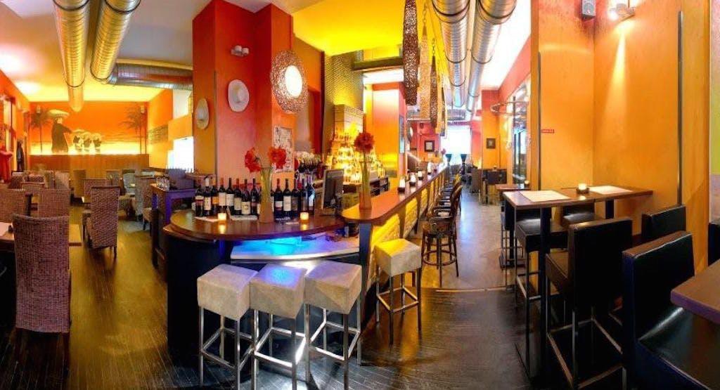 Kulin Restaurant Wien image 1