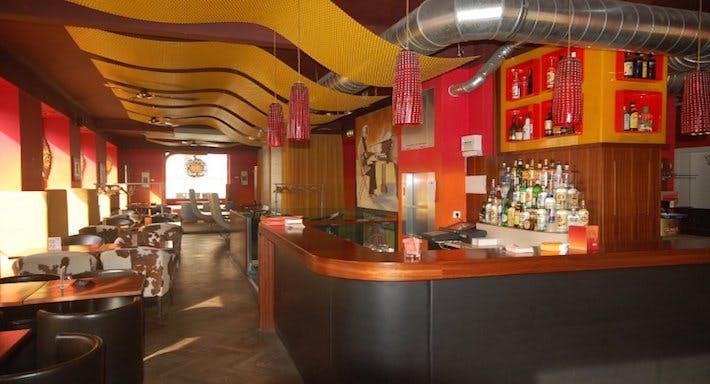 Kulin Restaurant