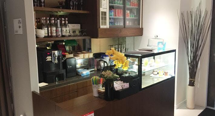 Fleur Cafe Singapore image 3