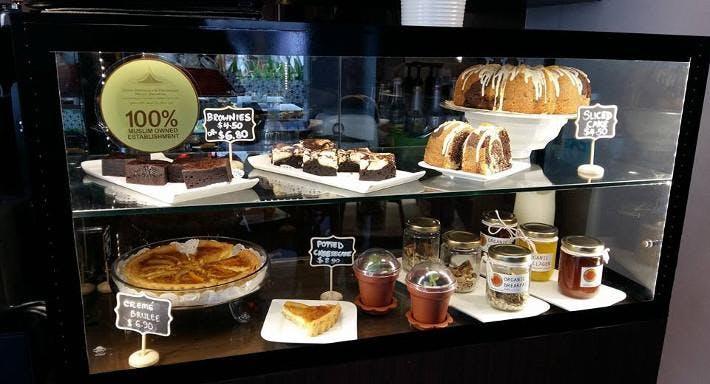Fleur Cafe Singapore image 8