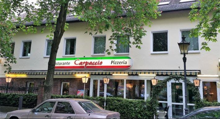 Il Carpaccio Berlin image 3