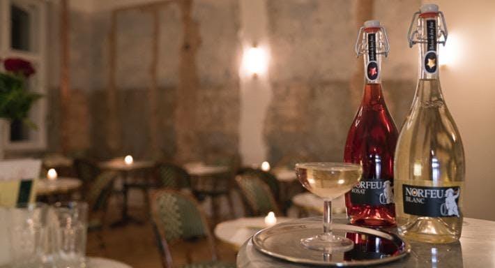 El Xampanyet - Champagnette: Tapas & Bistronomia Berlin image 13