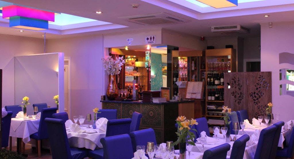 Morningside Spice Edinburgh image 1