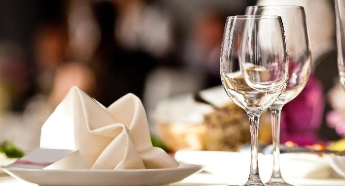 Shaan Indian Cuisine Worthing image 3
