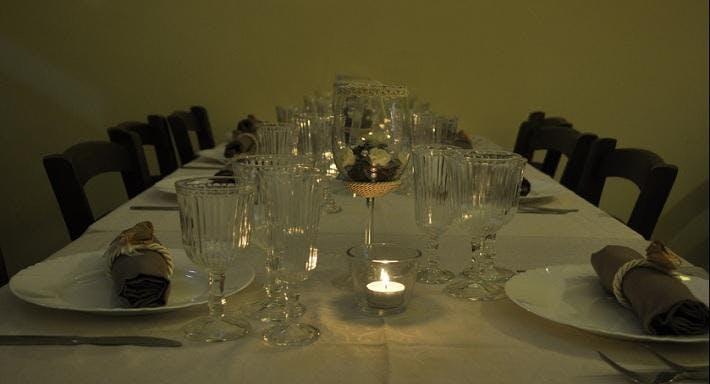 La Cucina della Rosachiara Napoli image 3