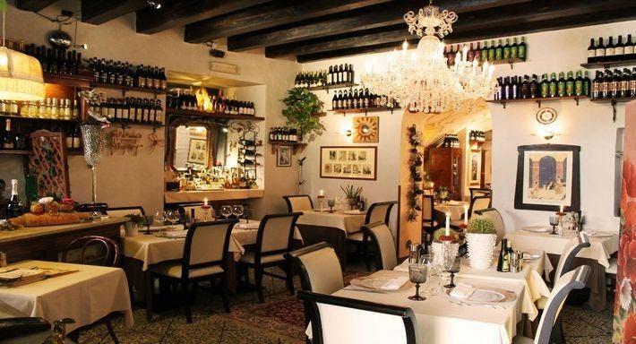 La Vecia Mescola Verona image 2