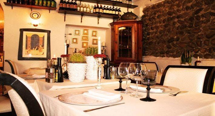 La Vecia Mescola Verona image 3