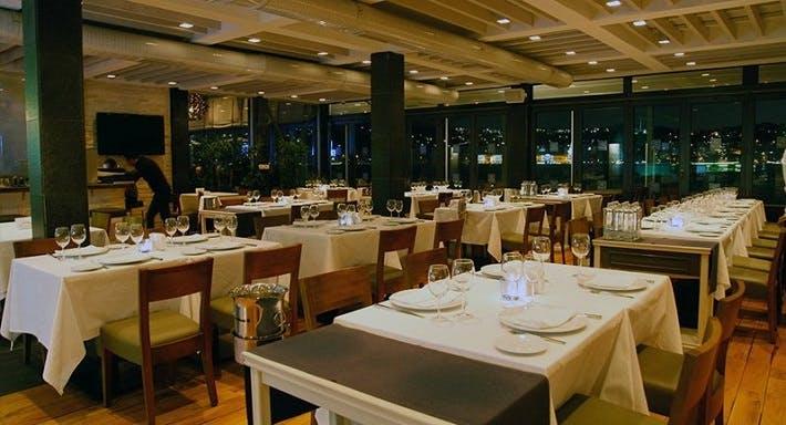 G Balık İstanbul image 4