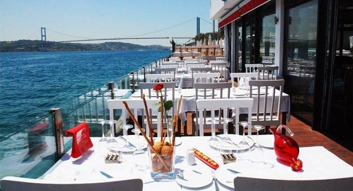 G Balık İstanbul image 1