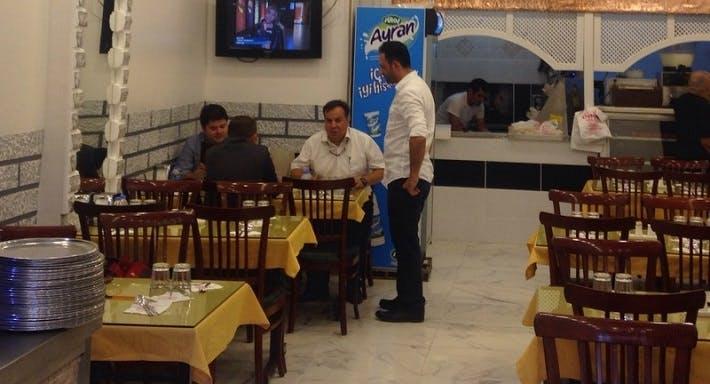 Orhan İskender Kebap Restaurant İstanbul image 3