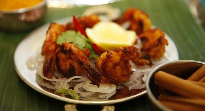 Machan's Kitchen Singapore image 2