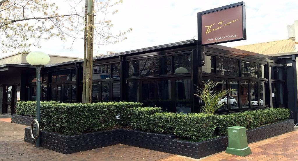 Thai Nine Sydney image 1