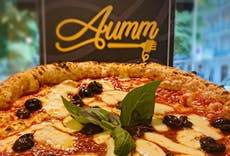 Pizzeria Aumm