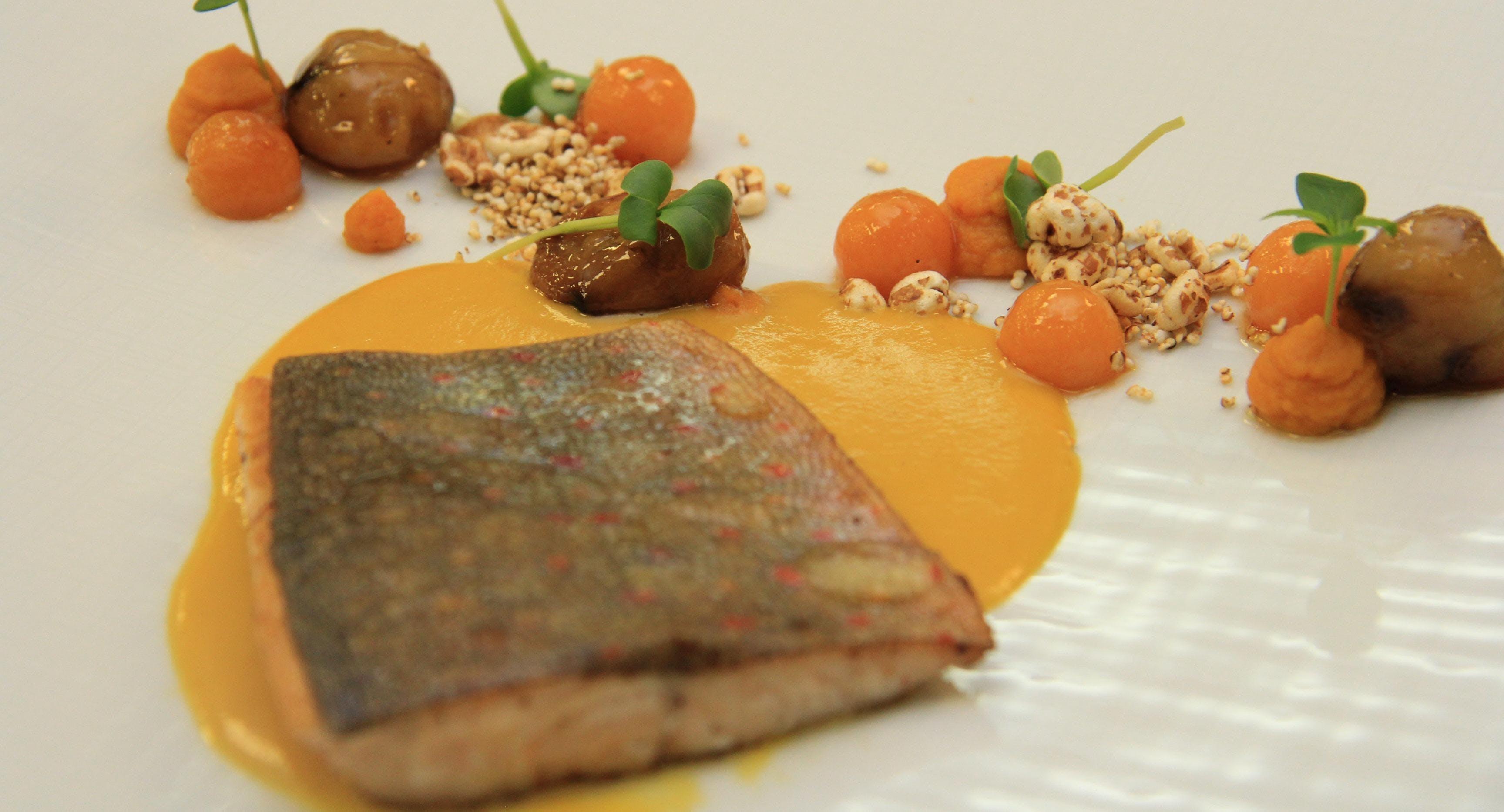 Cuisino - Linz