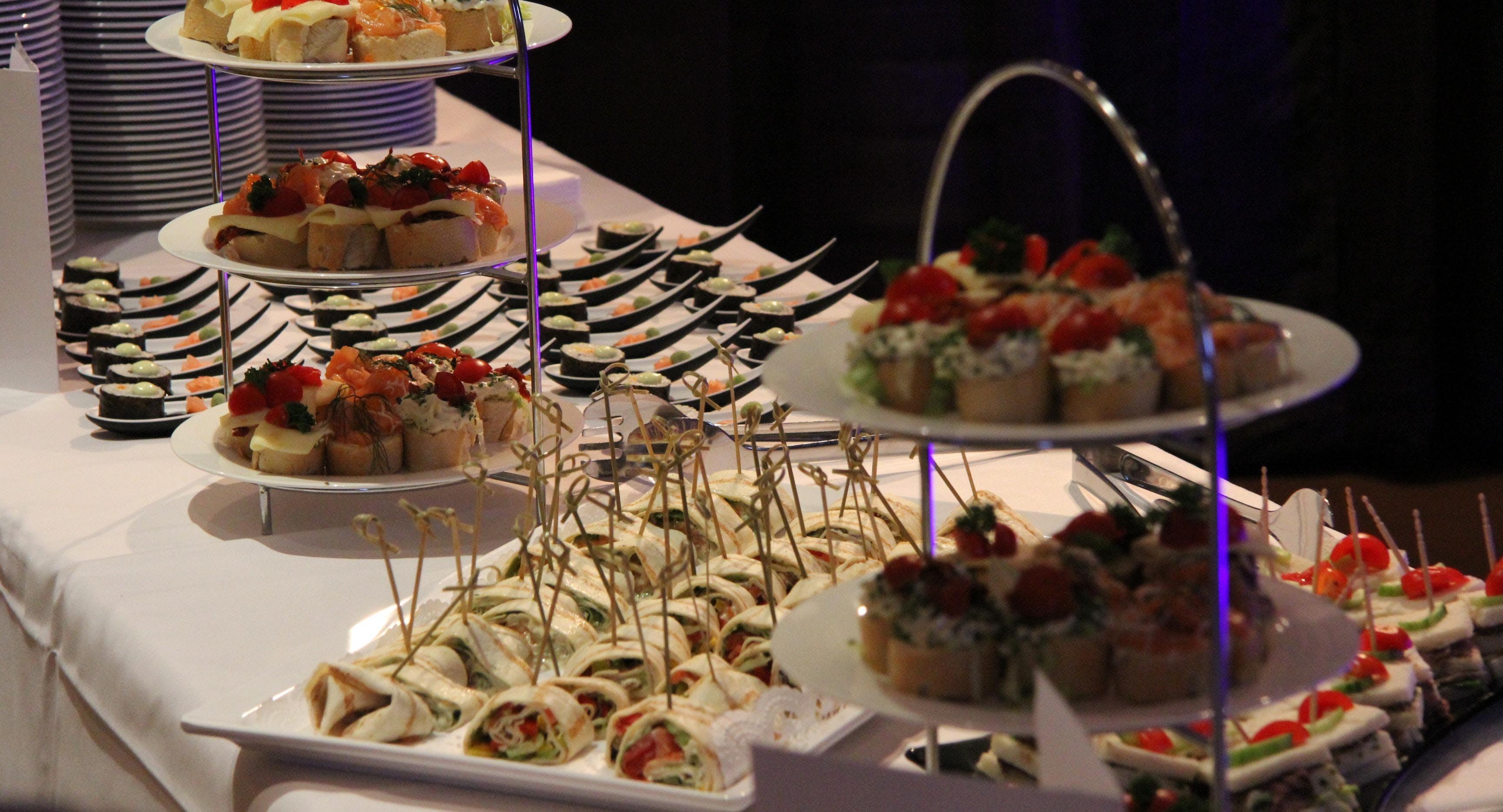 Cuisino - Linz Linz image 2