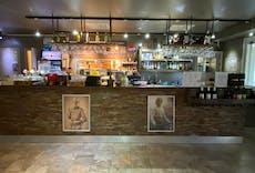 LoKal Food & Bar