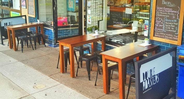 The Drop Espresso Sydney image 3