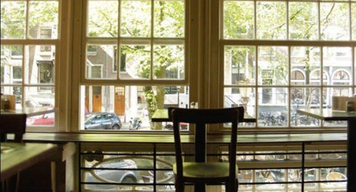 Spanjer en van Twist Amsterdam image 1
