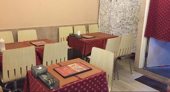 皇家土耳其餐廳 IBIS Royal Turkish Restaurant