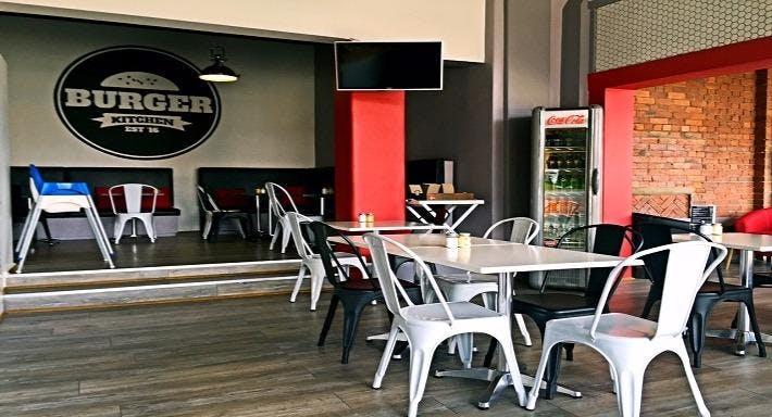 Burger Kitchen Melbourne image 4