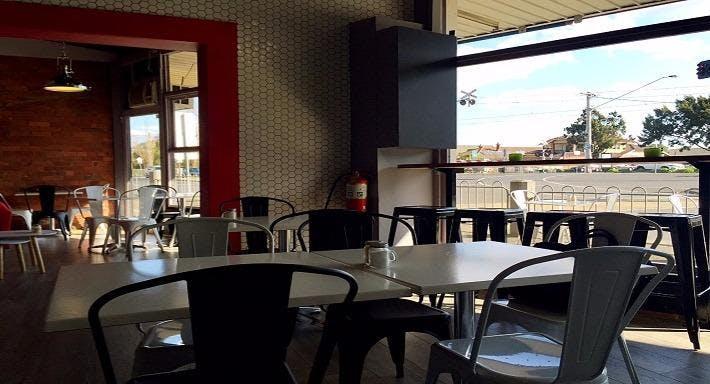 Burger Kitchen Melbourne image 6