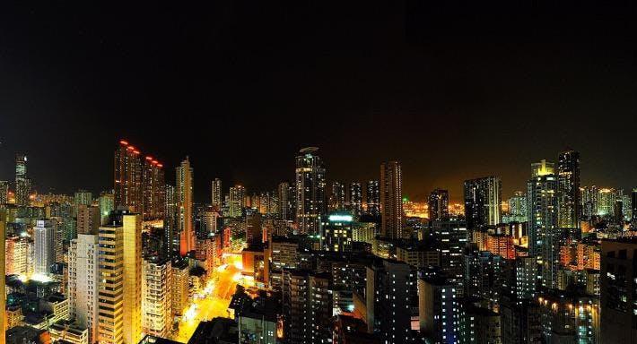 Sky726 Hong Kong image 5