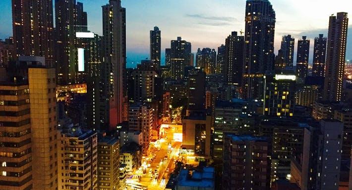Sky726 Hong Kong image 6
