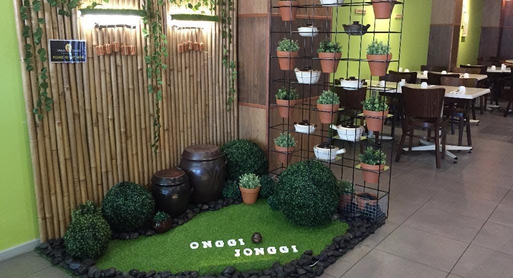 Onggi Jonggi Melbourne image 1